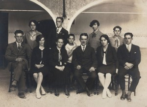 Družina Kanc